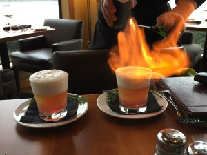 flaming-gin