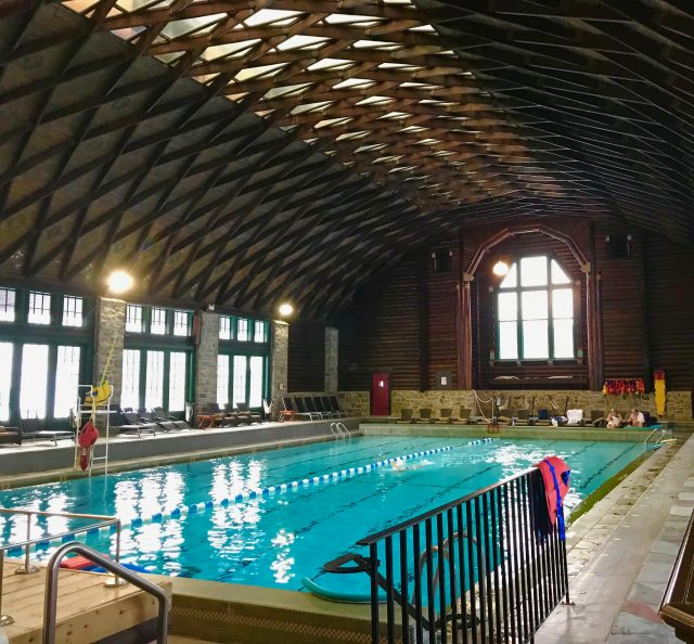 Canadas-largest-indoor-pool